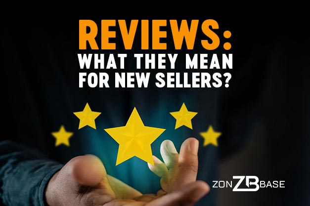 How to Effectively Get Your First Sales and Reviews In One Shot