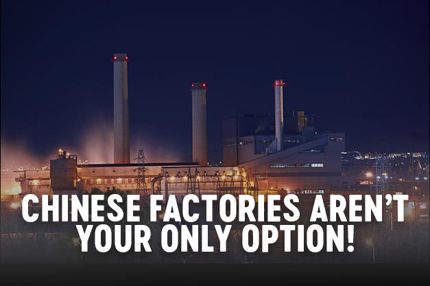Blog-Page---Chiinese-Factory_resize